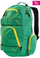 FORVERT Luke Backpack green