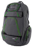 FORVERT Luke Backpack grey
