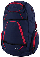 FORVERT Luke Backpack navy