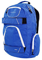 FORVERT Luke Backpack royal