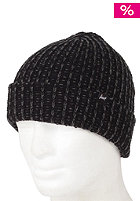 FORVERT Merlin Beanie blackmottled