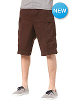 FORVERT New-Appendix Cargo Short brown