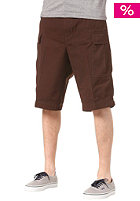 FORVERT New Appendix Cargo Short brown