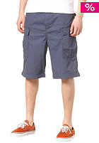 New Appendix Cargo Short navy