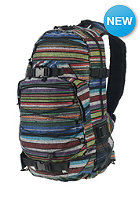New Louis Backpack 25 L inka