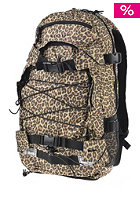 New Louis Backpack 25 L leo