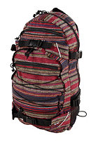 FORVERT New Louis Backpack inka