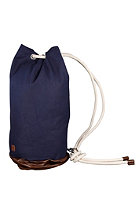 FORVERT Noa Bag navy
