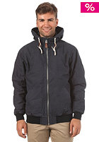 FORVERT Peet Jacket navy