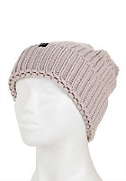 FORVERT Petzi Beanie off white