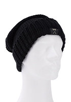 FORVERT Planet Beanie black