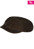 FORVERT Schaefer Hat brown