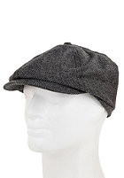FORVERT Schaefer Hat grey