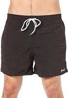 FORVERT Sea Boardshort black