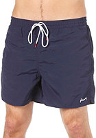 FORVERT Sea Boardshort navy