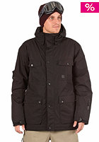 FORVERT Sperling Jacket black