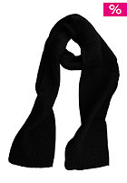 FORVERT Stevie Scarf black