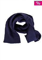 FORVERT Stevie Scarf navy