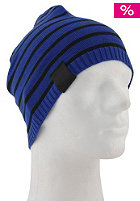 FORVERT Swing Beanie blue