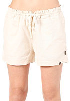 FORVERT Womens Bina Shorts beige