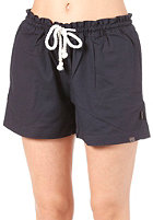FORVERT Womens Bina Shorts navy