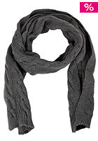 FORVERT Womens Carolina Scarf grey
