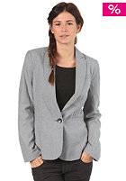 FORVERT Womens Cosmic Jacket blue striped