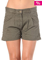 Womens Dana Short olive