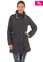 FORVERT Womens Frida 2 Jacket navy