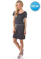 FORVERT Womens Jade 2 Dress dark navy