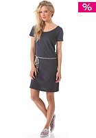 Womens Jade 2 Dress dark navy