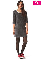 FORVERT Womens Karen Dress black
