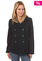 FORVERT Womens Kate Jacket navy