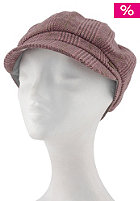 FORVERT Womens Leicht Cap rose