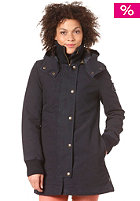FORVERT Womens Lemony Jacket navy/new