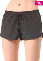 FORVERT Womens Megan Boardshort black