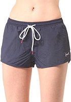 FORVERT Womens Megan Shortie navy