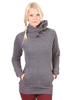 FORVERT Womens Rodeck Sweatshirt grey