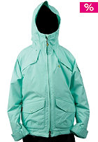 FOURSQUARE KIDS/ Girls Tobi Jacket misty