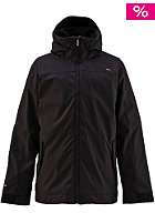 FOURSQUARE Myers Jacket 2011 blackout