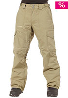 FOURSQUARE Studio Pants green beret