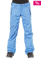 FOURSQUARE Womens Strut Pant true blue