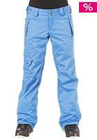 Womens Strut Pant true blue