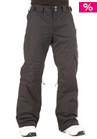 FOURSQUARE Work Insulated Pant blacktop