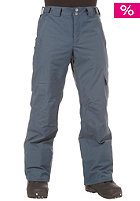 FOURSQUARE Work Insulated Pant solar midnight