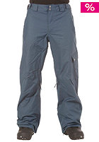 FOURSQUARE Work Pants solar midnight