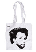 FOURSTAR Gonz Tote Bag one colour