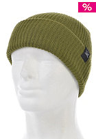 FOURSTAR Pirate Label Fold Beanie sycamore