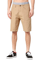 FOURSTAR Trujillo Signature Short khaki