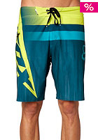 FOX Alchemy Boardshort maui blue